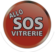 Allo SOS Vitrerie